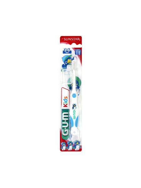 214M_GUM_Kids_Toothbrush_Pack