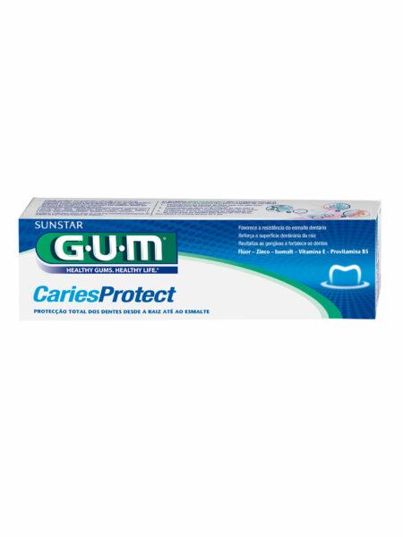 GUM_Caries_Protect_Paste