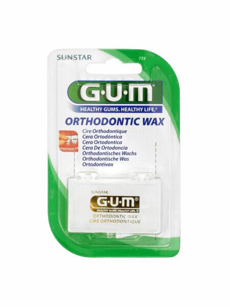 Orthodontic-Wax