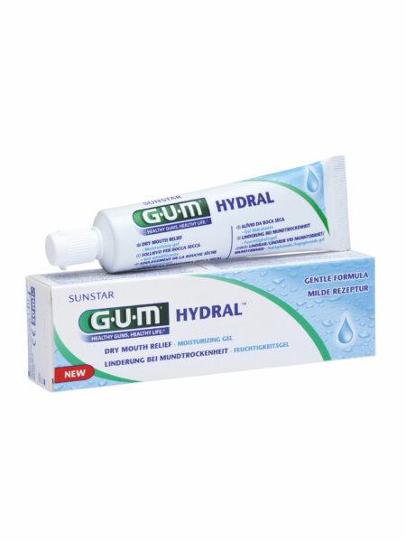 GUM-Hydral-Gel-Box+Tube