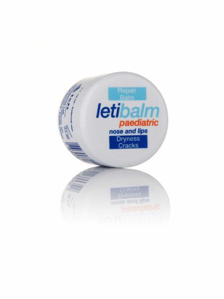 Letibalm-Paediatric-April-2015-6202-ONLINE