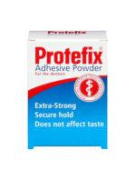 Protefix-Adhesive-Powder-Front