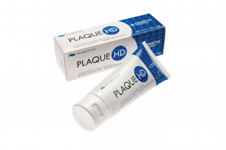 PlaqueHD 46(website size)jpg
