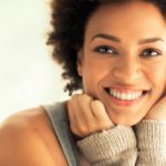 oral complications while battling cancer