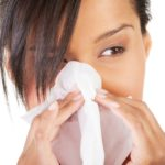chapping; chapped; chafed: winter; colds; flu; runny nose; red nose; dry skin; balm, nose; lips