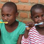 The Dental Wellness Trust