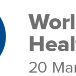 World Oral Health Day, #WOHD2018, #sayAhh, #ThinkMouthThinkHealth, oral health, oral health education, Ivohealth, dentist, tooth decay, children's oral health, South Africa, FDI, Federation for Dental Health
