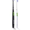 GUM ActiVital Sonic toothbrush (black & white)