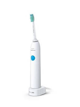 SONICARE DAILYCLEAN BLUE
